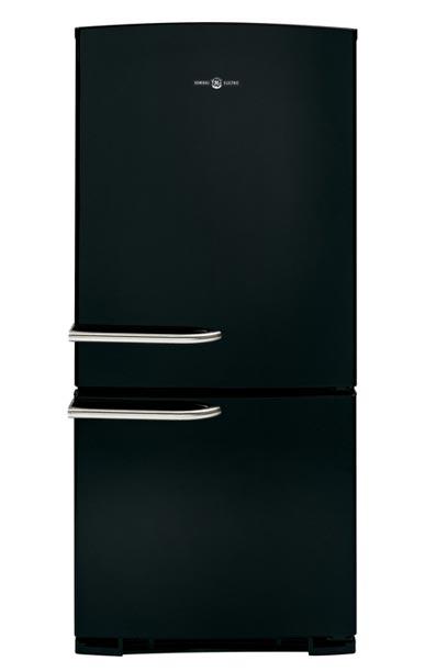 GE-Artistry-Refrigerators