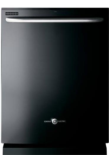 ge-artistry-dishwasher_black