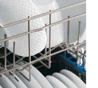 ge-artistry-dishwasher_detail_1