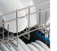 ge-artistry-dishwasher_detail_1