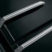 ge-refrigerator_detail_1_black