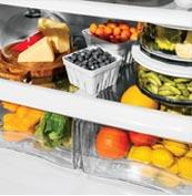ge-refrigerator_detail_2